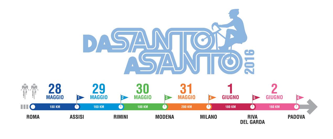 dasantoasanto-2016-1270x530