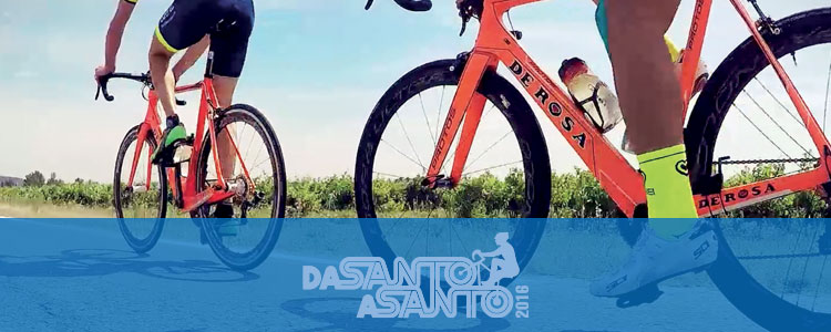 dasantoasanto-2016-750x300