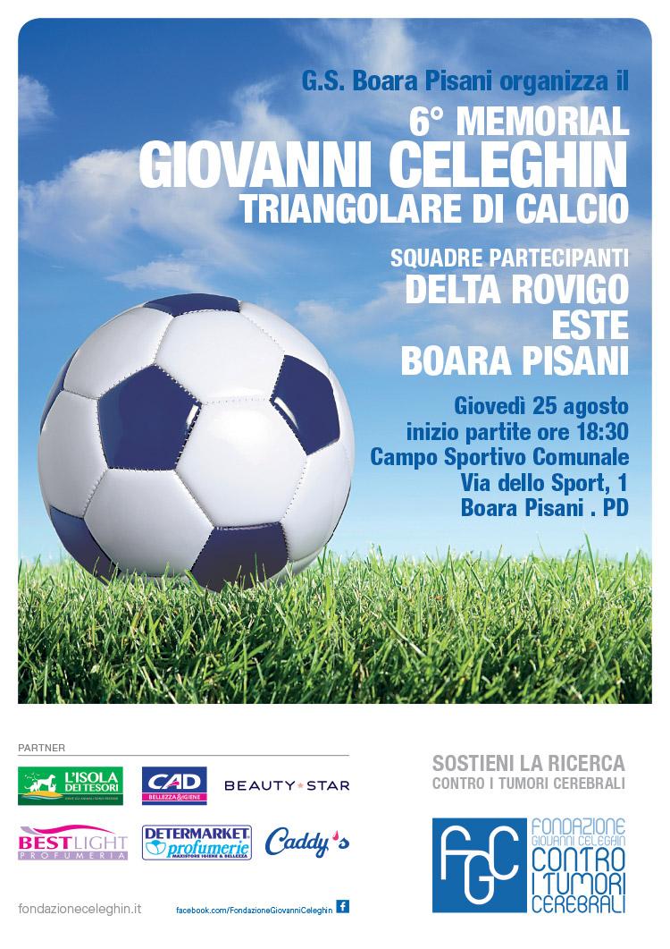 poster_calcio_2016