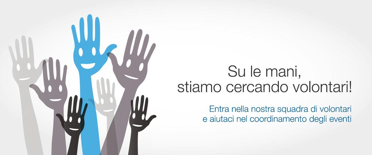 slide_volontario_inside