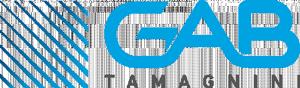 logo-sponsor-2
